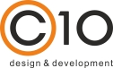 C10 Design & Development